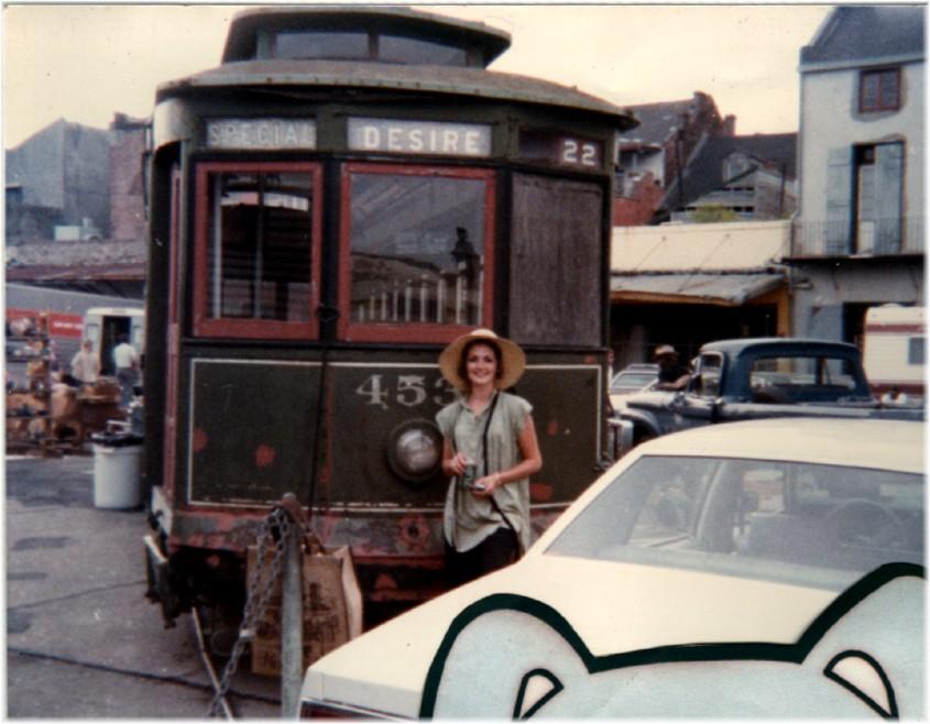 1 1980 cherie new orleans